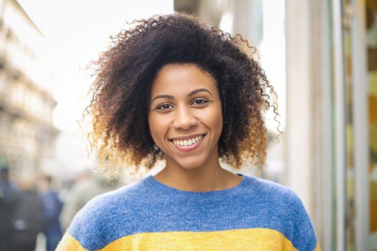 Easy & Effective Ways To Brighten Your Smile!