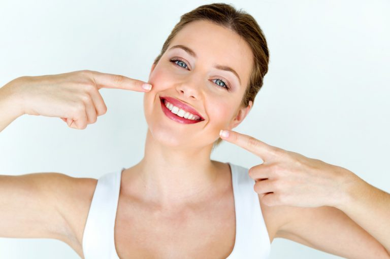 Teeth Whitening at Home: Is It Right For Me?