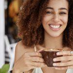 Certain Habits Can Wreak Havoc On Your Dental Health